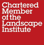 charted member logo