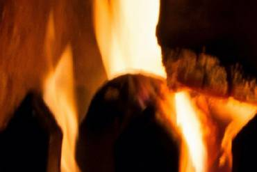 The Firewood Poem