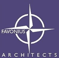 Favonius Architects