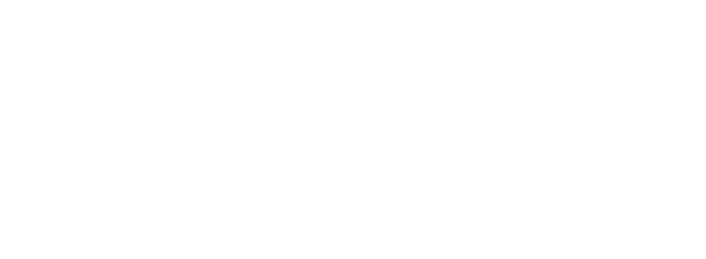 Hellis-Solutions-Logo-Pos-01