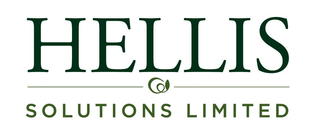 Hellis-Solutions-ONLY-Logo-Pos-01