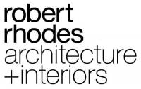 Robert Rhodes Architecture + Interiors