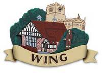 Wing Parish Council